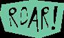 Rośliny Kolekcjonerskie – Roar Plants – Sklep Online