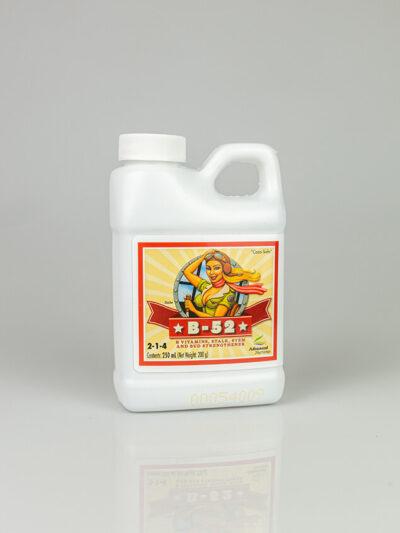 Advaned Nutrients B-52