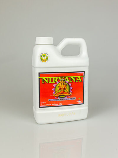 Advaned Nutrients Nirvana