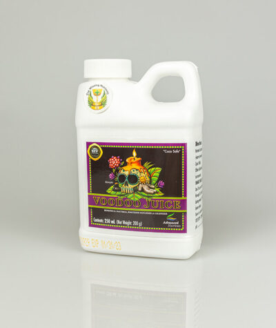 Advaned Nutrients Voodoo-Juice