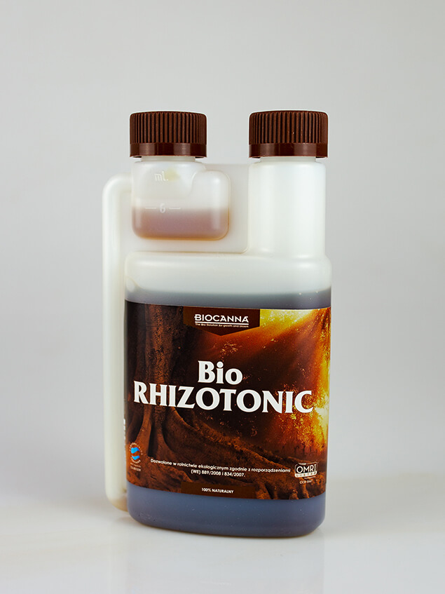 BioCanna Bio Rhizotonic - Ukorzeniacz