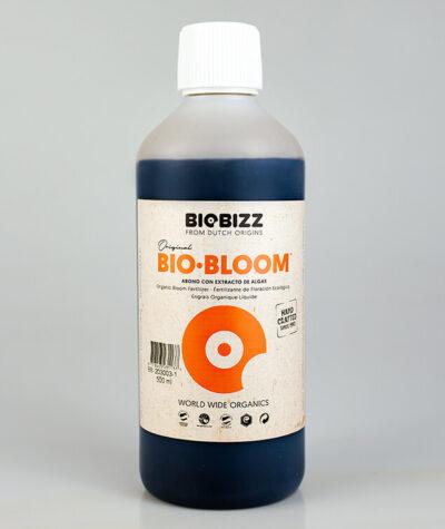 Biobizz Bio-Bloom
