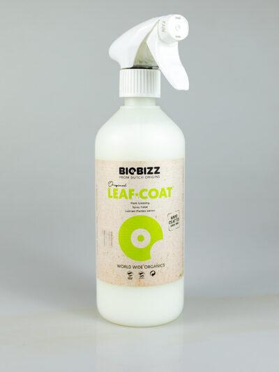 Biobizz Leaf-Coat