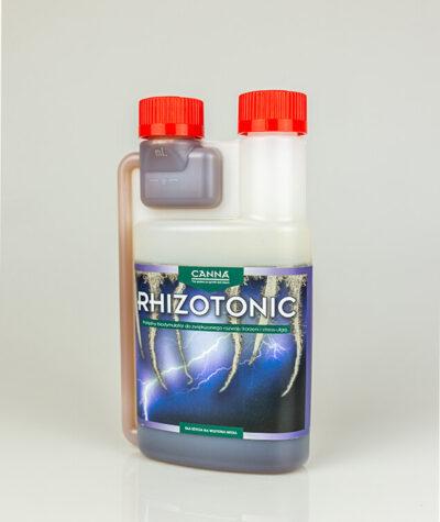 Canna Rhizotonic - ukorzeniacz do roślin