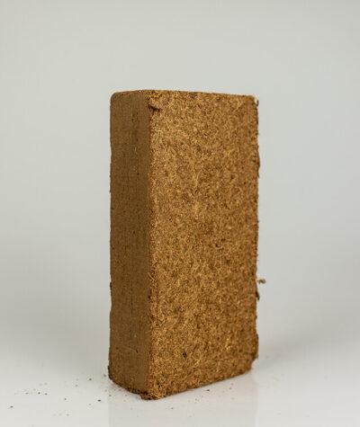 Substrat kokosowy plagron