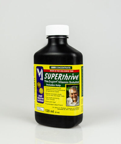 Superthrive 01